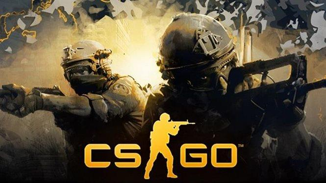 CS GO esports betting