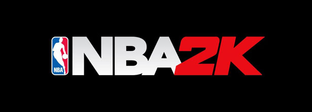 NBA 2k Esports Betting